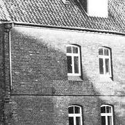 PostkartenEisdorf010