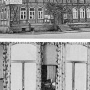 PostkartenEisdorf011