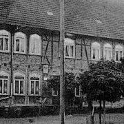 PostkartenEisdorf012