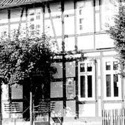 PostkartenEisdorf015
