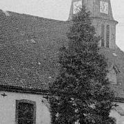 PostkartenEisdorf016