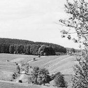 PostkartenEisdorf017