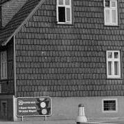 PostkartenEisdorf018
